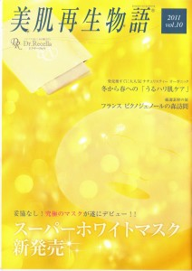 saisei1_cover